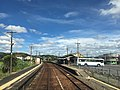 Katsumada Station - Aug 14 2019 9am 09 18 27 786000.jpeg