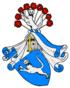 Katte-Wappen.png