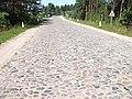 Kavarsko sen., Lithuania - panoramio.jpg