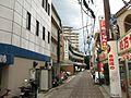 Kawamo - panoramio (7).jpg