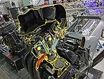Kawasaki Motor (37015903393).jpg