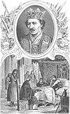 Kazimierz Jagiellończyk (Wizerunki książąt i królów polskich).jpg