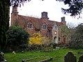 Kederminster Almshouses, Langley Marish Geograph-2309292-by-Stefan-Czapski.jpg