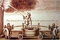 Keeling-fire-engine-illustration.jpg