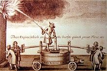 220px-Keeling-fire-engine-illustration dans Côte d'Or
