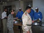 Keesler Airmen team up to achieve mission success DVIDS200964.jpg