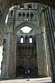 Kelso Abbey 007.jpg