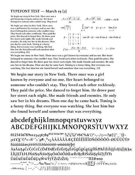 File:Kelvinsong—Font test page bold.pdf