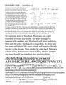 Kelvinsong—Font test page bold.pdf