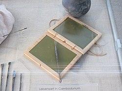 Kempten (APC)-c.jpg