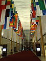 Kennedy Center on a Friday night - 3.jpeg