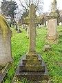 Kensal Green Cemetery 20191124 125928 (49118278682).jpg