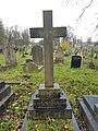 Kensal Green Cemetery 20191124 132231 (49117049113).jpg