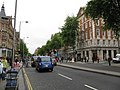Kensington High Street - View West - geograph.org.uk - 1326006.jpg