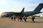 Kentucky Guardsmen deploy to West Africa 141002-Z-GN092-062.jpg