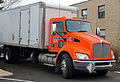 Kenworth T270 series boxtruck.jpg