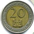 Kenya20shillingbmrev.jpg