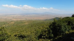 Kenya 2013. Rift Valley. Viewpoint. - panoramio (1).jpg