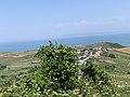 Kepi i Rodonit, Gjiri i Lalezit - Durres Albania 16.jpg