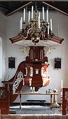 kerk engwierum4