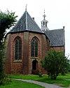 foto van Hervormde kerk (Petruskerk)