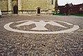 Kerkplein - 17494 - onroerenderfgoed.jpg