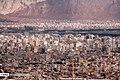 Kermanshah 20190214 11.jpg