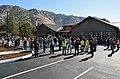 Kern River Ranger Station (38163735716).jpg
