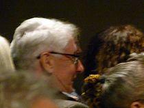 Kevin Volans (comp) 2015 (Annamarie Ursula) P1200477.JPG