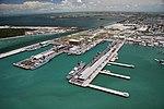 Key West Coast Guard Station (8364658654).jpg