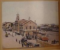 Kfar-Yehoshua-old-RW-station-796c2.jpg