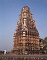 Khajuraho temple (6899275697).jpg