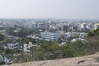 Khammam Town.jpg