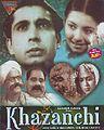 Khazanchi (1941 film).jpg