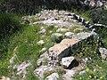Khirbet-Rushmiya-185.jpg