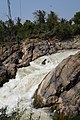 Khon Phapheng Falls, Champassak, Laos 2014 (7).jpg