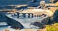 Khudafarin bridge with 11 archs.jpg