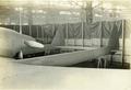 Ki-94-I tail booms.png