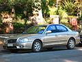 Kia Optima 2.0 LX 2005 (14542615497).jpg