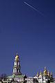 Kiev Pecherska 01.jpg