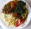 Kigali buffet.JPG