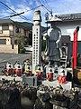 Kihou-zan Heijouin 1.jpg