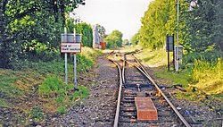 Kilburn station site geograph-3721036-by-Ben-Brooksbank.jpg