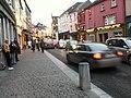 Kilkenny xmas.jpg