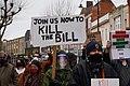 Kill the bill protest Reading DSC03787 (51096297139).jpg