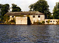 Killaloe on the Shannon.jpg
