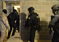 Killer Ex, Coast Guard tactical training 140207-G-TM873-025.jpg