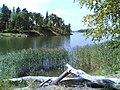 Killingholma Yliskylänlahti - panoramio.jpg