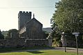 Kilmartin Parish Church 01.jpg