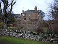 Kincriech Farmhouse,Gateside,near Forfar. - geograph.org.uk - 113294.jpg